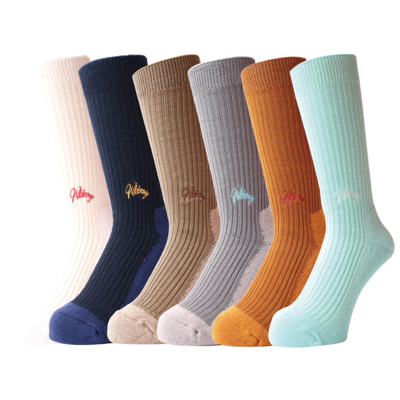 04.EMJAY-SOCKS-pc