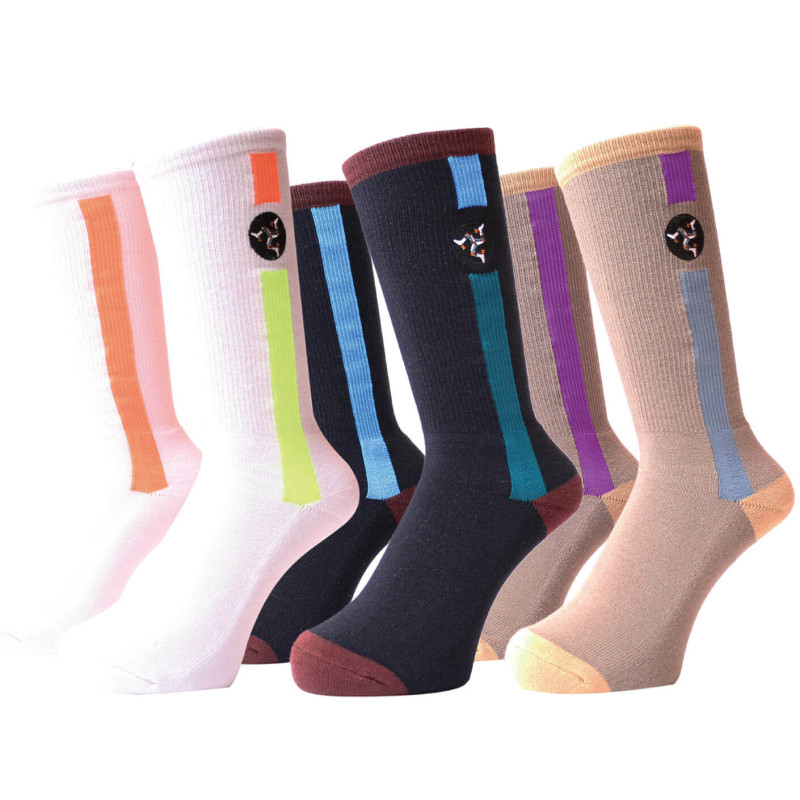 06.POZESSION-SOCKS-pc