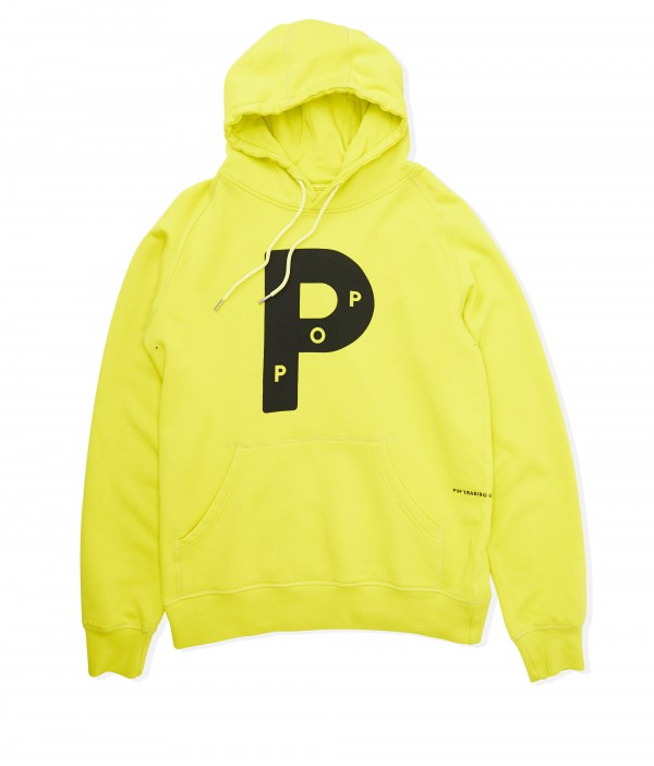 10_shop-pop-trading-company-ss19-big-p-hooded-sweat-electric-yellow-2