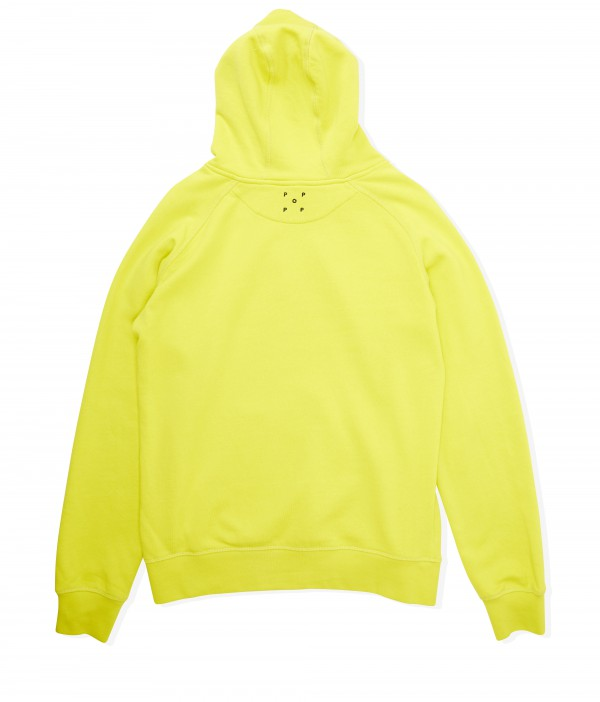 11_shop-pop-trading-company-ss19-big-p-hooded-sweat-electric-yellow