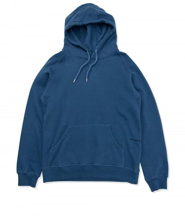 12_shop-pop-trading-company-ss19-logo-hooded-sweat-teal-2