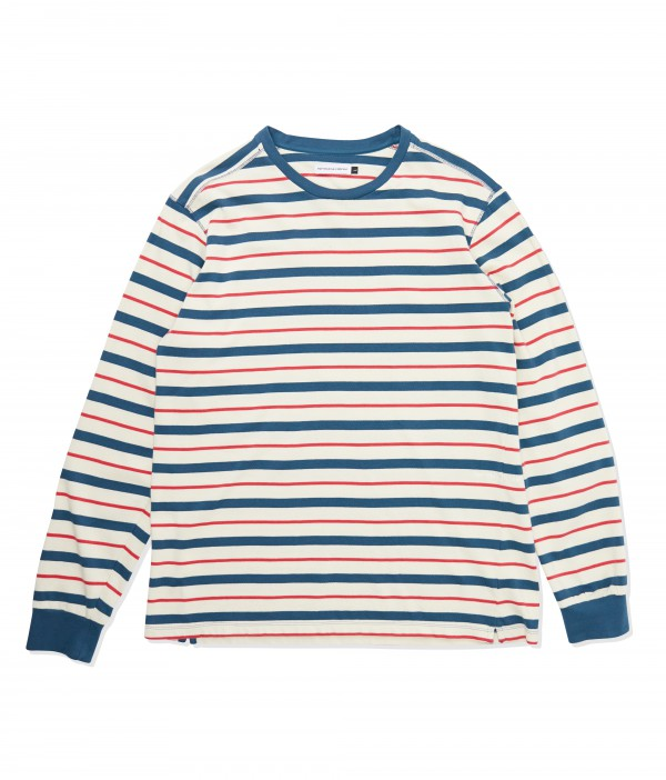 16_shop-pop-trading-company-ss19-multistripe-longsleeve-coral-teal-2