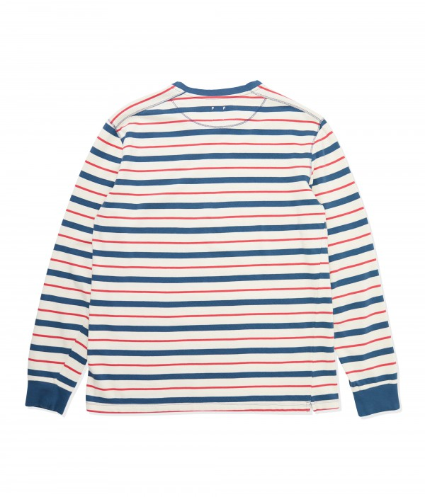 17_shop-pop-trading-company-ss19-multistripe-longsleeve-coral-teal