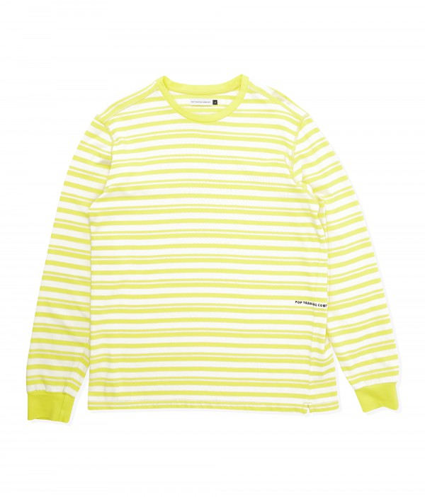 18_shop-pop-trading-company-ss19-blaine-stripe-electric-yellow-white-2