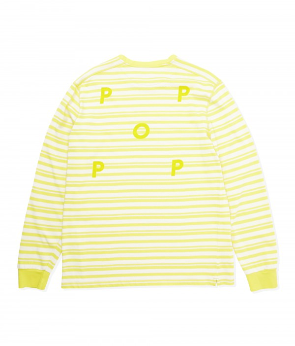 19_shop-pop-trading-company-ss19-blaine-stripe-electric-yellow-white