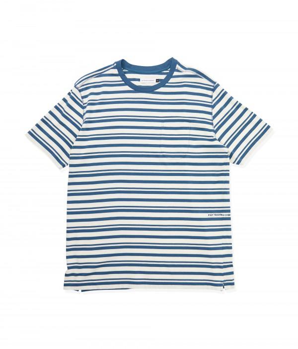 24_shop-pop-trading-company-ss19-blain-stripe-pocket-t-shirt-dark-teal