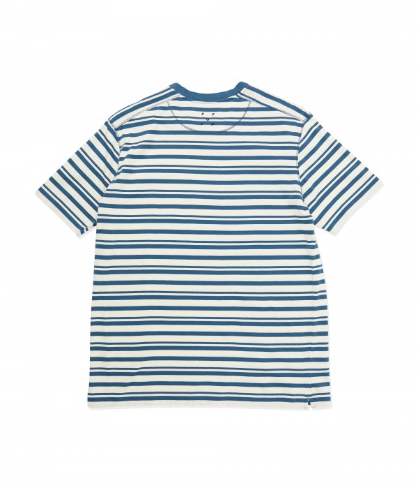 25_shop-pop-trading-company-ss19-blain-stripe-pocket-t-shirt-dark-teal-2