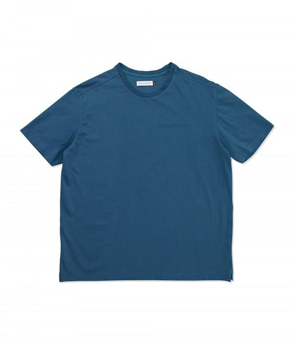 26_shop-pop-trading-company-ss19-outline-logo-t-shirt-teal-2