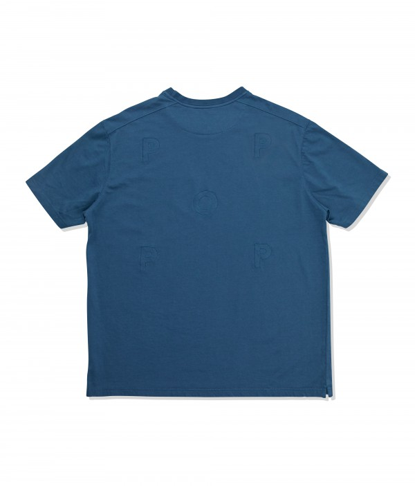 27_shop-pop-trading-company-ss19-outline-logo-t-shirt-teal