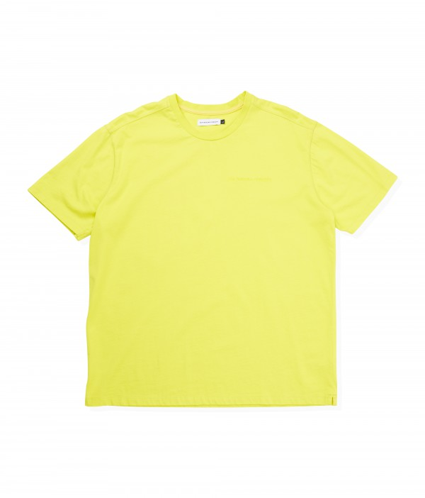 28_shop-pop-trading-company-ss19-outline-t-shirt-electric-yellow-2