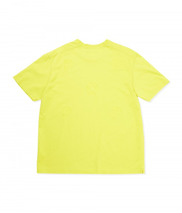 29_shop-pop-trading-company-ss19-outline-t-shirt-electric-yellow