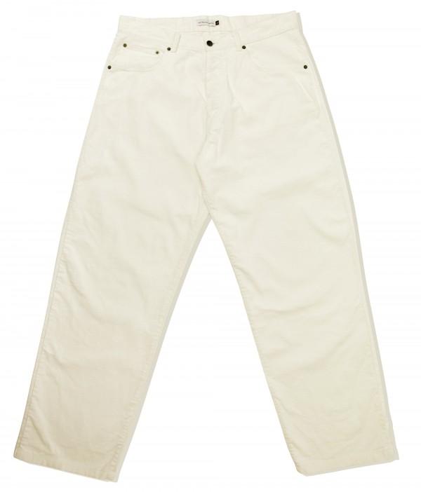 33_shop-pop-trading-company-ss19-drs-corduroy-pants-off-white