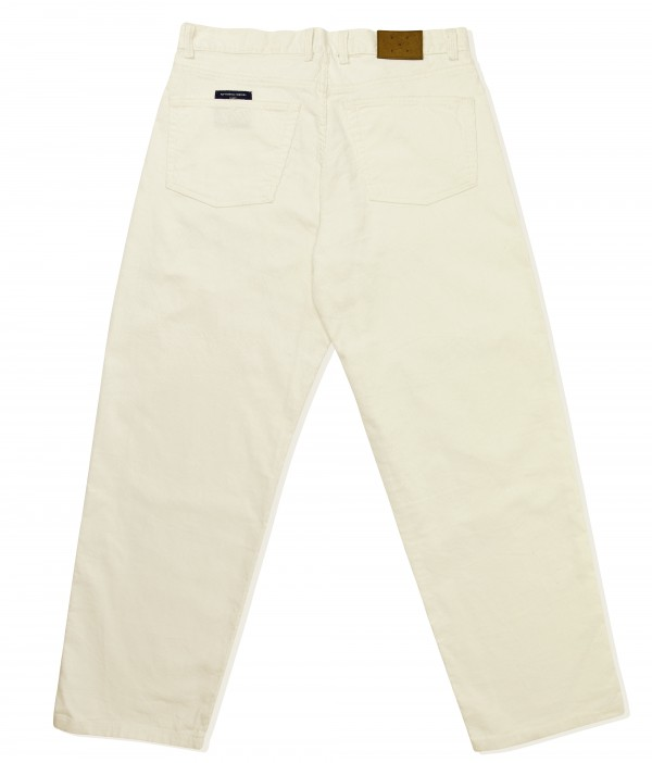 34_shop-pop-trading-company-ss19-drs-corduroy-pants-off-white-2