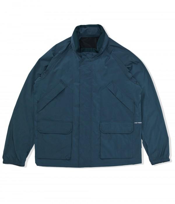 3_shop-pop-trading-company-ss19-venice-jacket-dark-teal