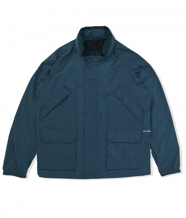 3_shop-pop-trading-company-ss19-venice-jacket-dark-teal