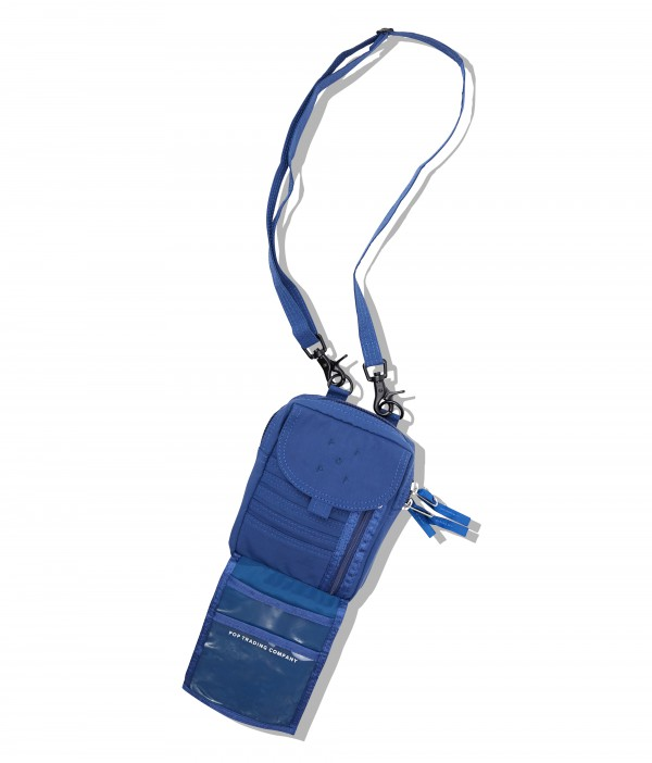 44_shop-pop-trading-company-ss19-passport-pouch-dark-teal