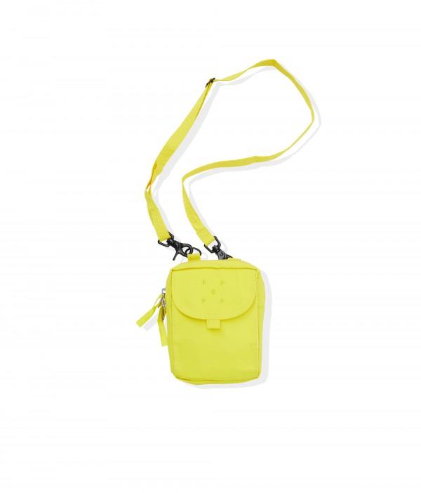 45_shop-pop-trading-company-ss19-passport-electric-yellow