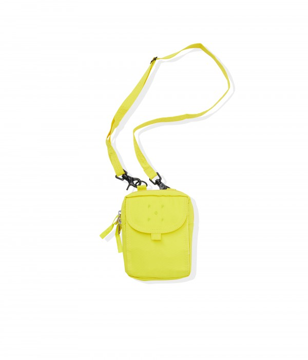 45_shop-pop-trading-company-ss19-passport-electric-yellow