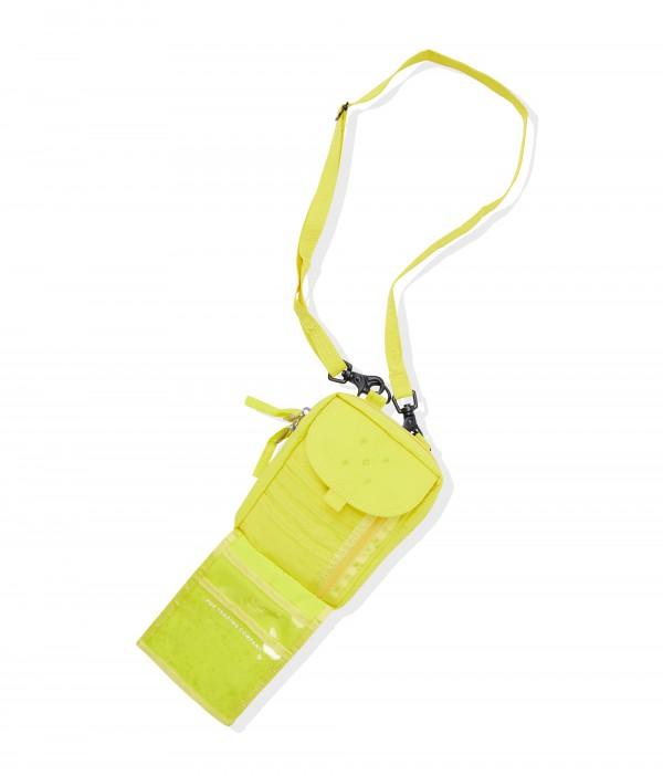 46_shop-pop-trading-company-ss19-passport-electric-yellow-2