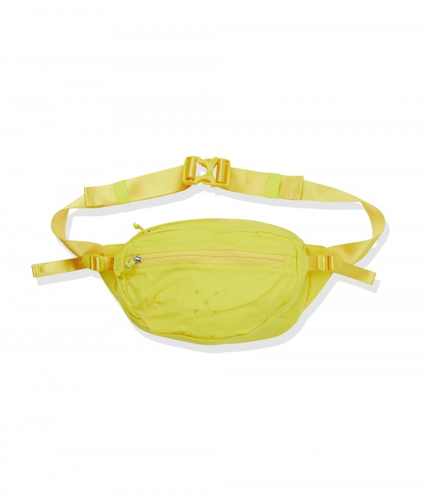 48_shop-pop-trading-company-ss19-hipbag-electric-yellow