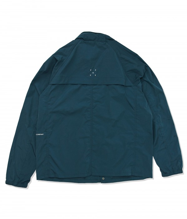 4_shop-pop-trading-company-ss19-venice-jacket-dark-teal-2