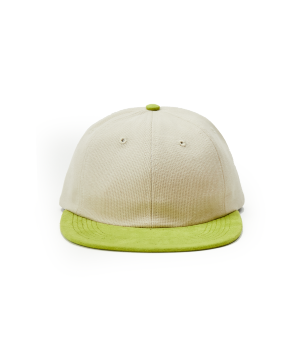 50_shop-pop-trading-company-hat-offwhite-green