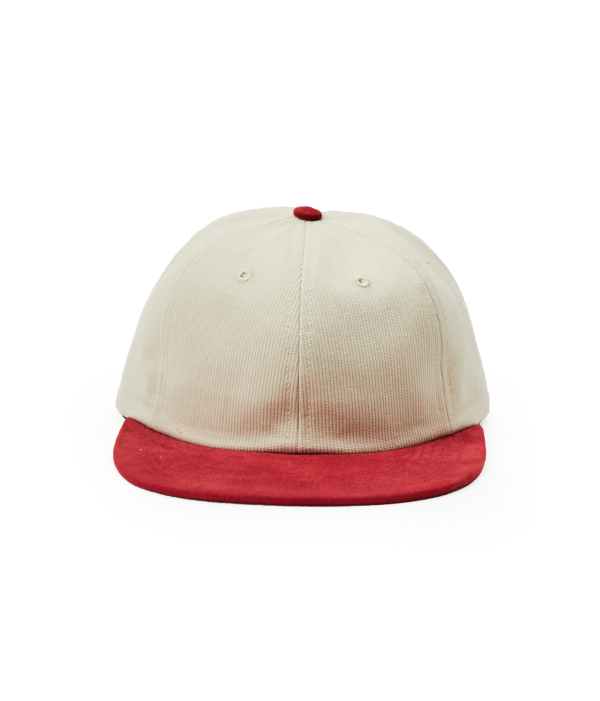 51_shop-pop-trading-company-ss19-cap-off-white-red