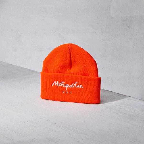 Beanie-Hi-Vis-Orange_grande