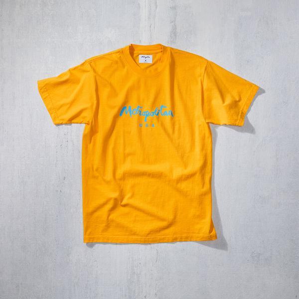 Classic-Logo-SS-Gold_grande