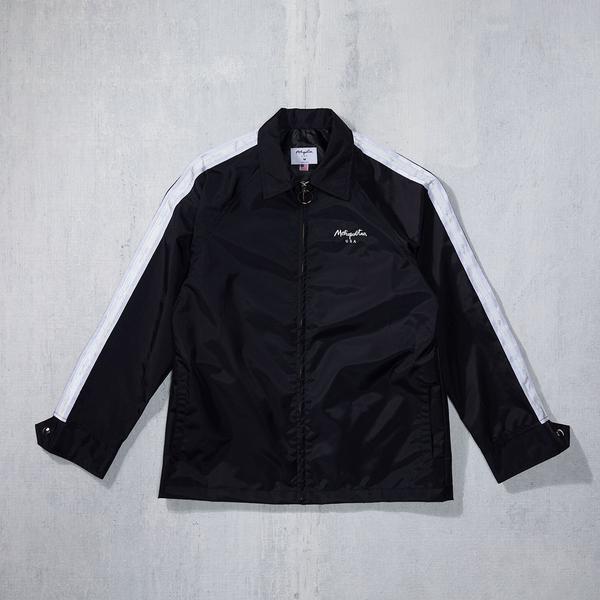 Station-Jacket-Black_grande