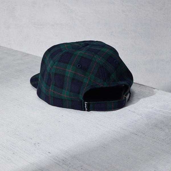 Tartan-Plaid-Green-Back_grande