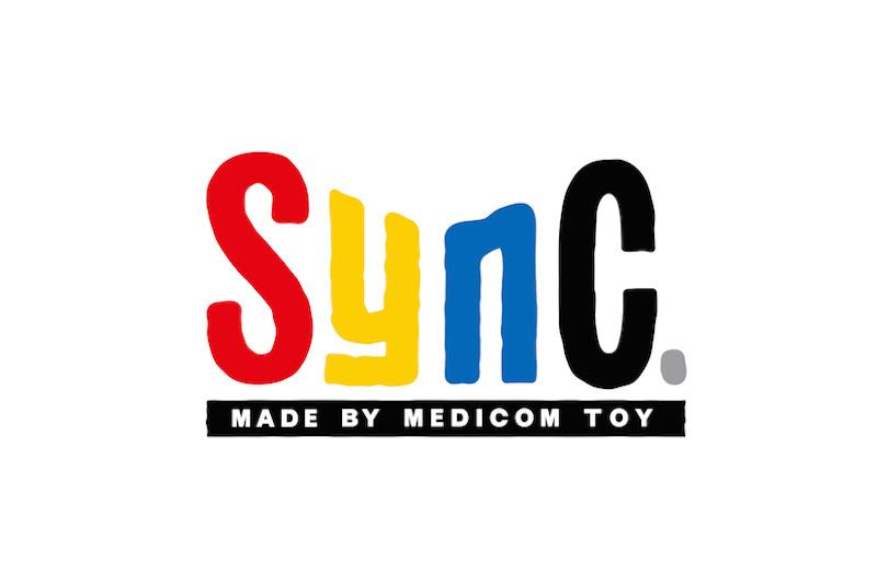 cover-sync_logo