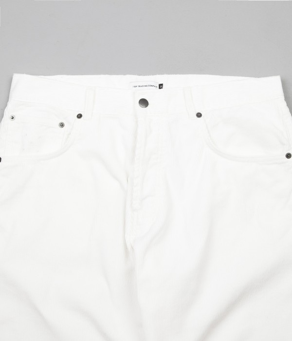 pop-trading-company-drs-pants-off-white-cord-2