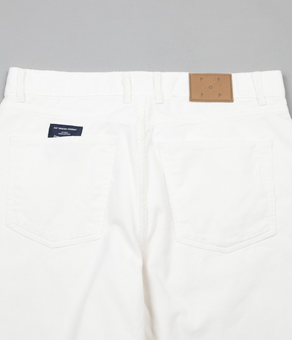 pop-trading-company-drs-pants-off-white-cord-5