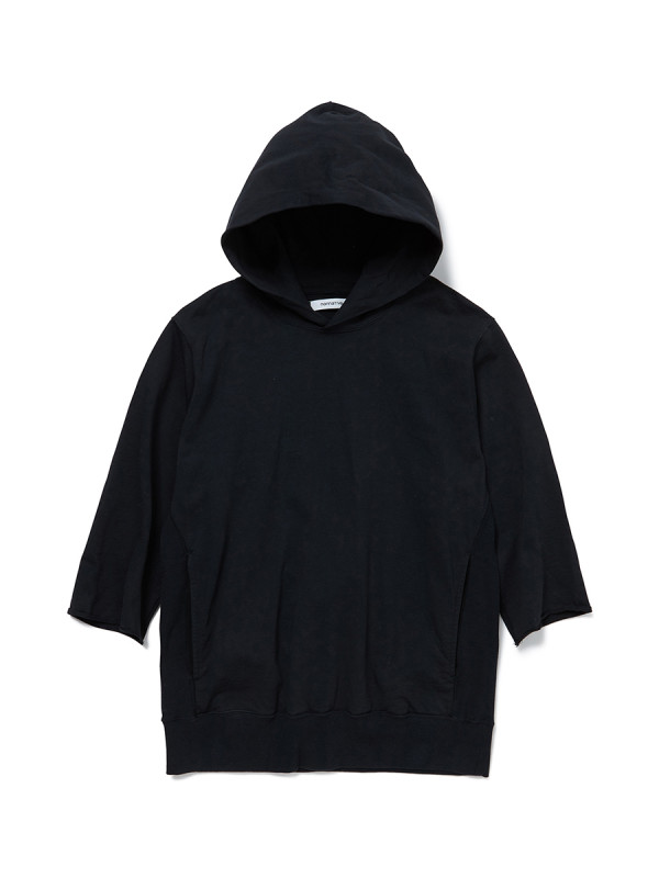 NN-C3523_BLACK_b