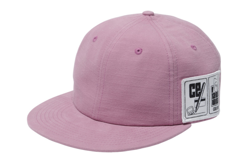 CES15G02_PINK_01