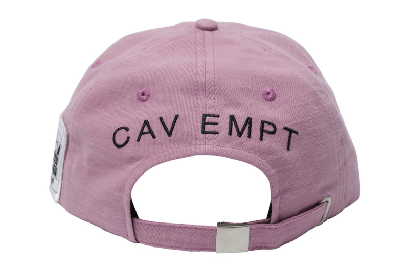 CES15G02_PINK_02