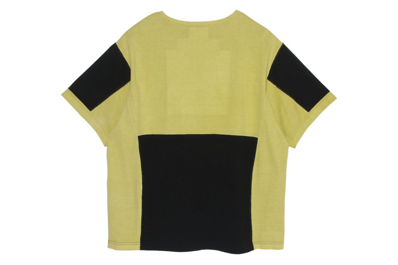 CES15T19_YELLOW_02