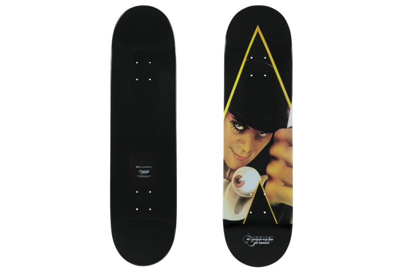 SKATEBOARD_DECK_A_CLOCKWORK_ORANGE_01