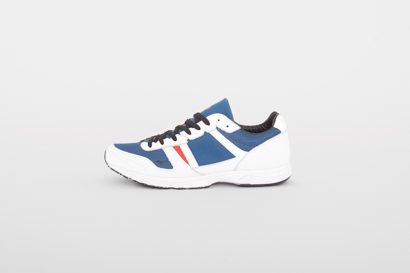 WAVE-EMPEROR-F-OLYMPIC-BLUE-SIDE