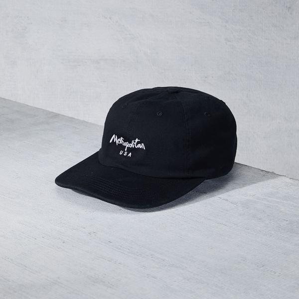 classic-wash-hat-new_grande