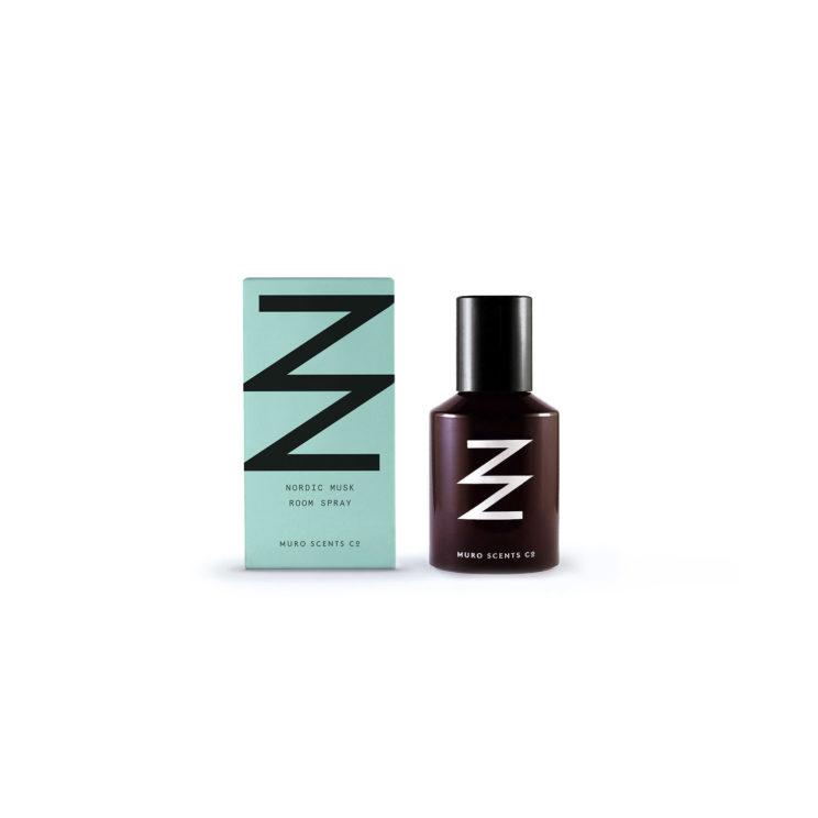nm_spray_and_box-744x744