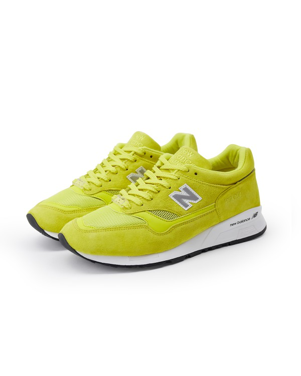pop_new_balance_m1500_made_in_uk_electric_yellow_2_lores