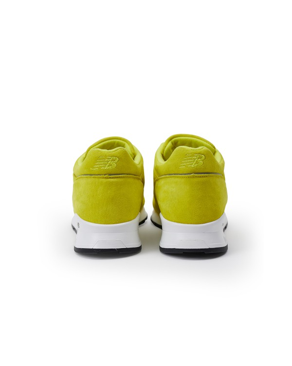 pop_new_balance_m1500_made_in_uk_electric_yellow_3_lores