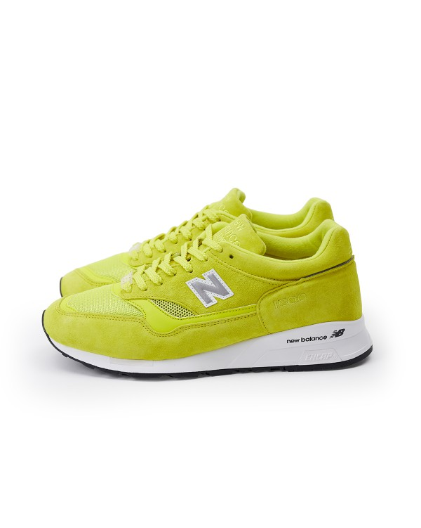 pop_new_balance_m1500_made_in_uk_electric_yellow_lores