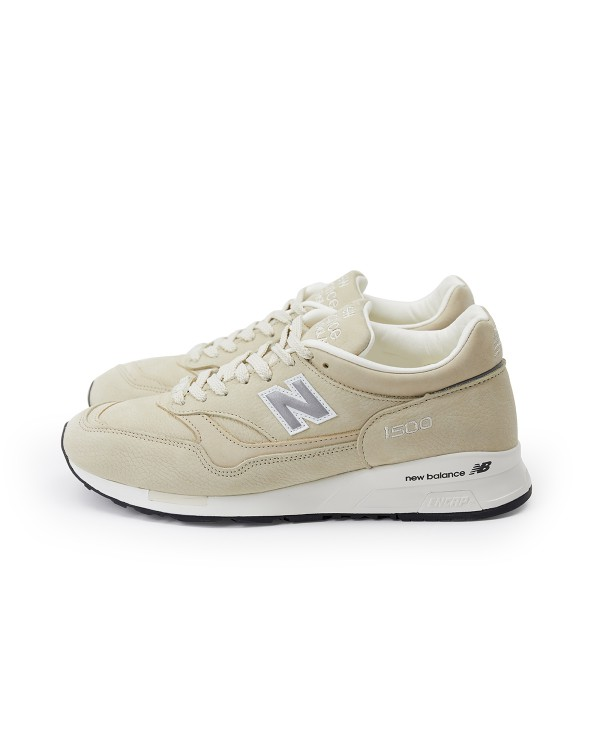 pop_new_balance_m1500_made_in_uk_off_white_2_lores