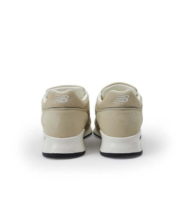 pop_new_balance_m1500_made_in_uk_off_white_3_lores