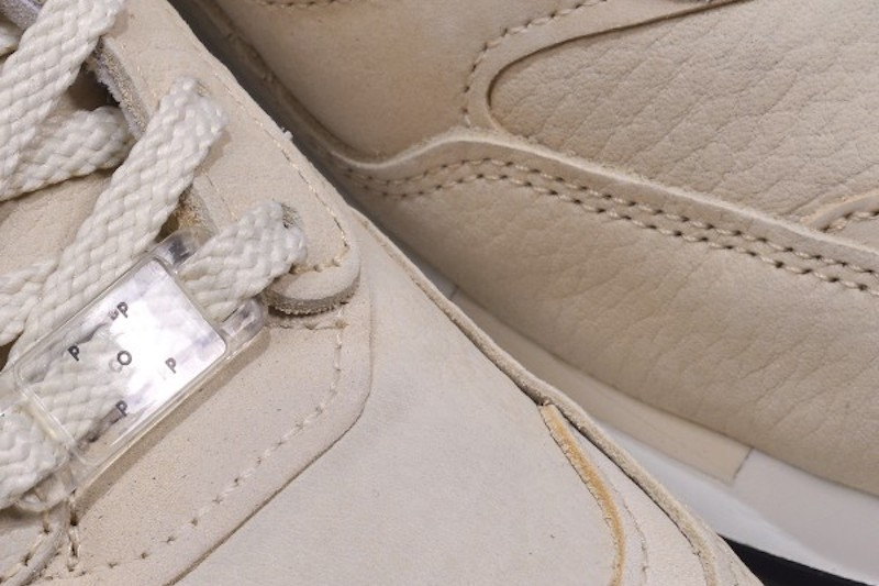 pop_new_balance_m1500_made_in_uk_off_white_detail_lores