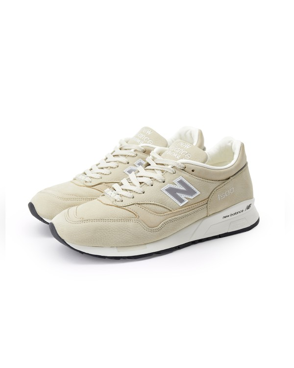 pop_new_balance_m1500_made_in_uk_off_white_lores