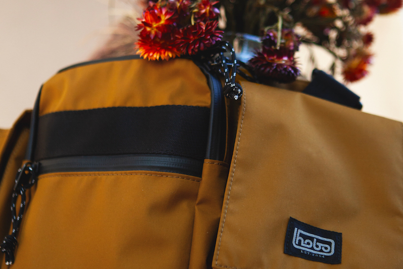 hobo_aw19_images_06